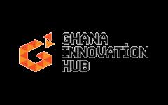 GHANA INNOVATION HUB
