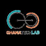 GHANA TECH HUB